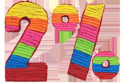 25 évért cserébe 2%
